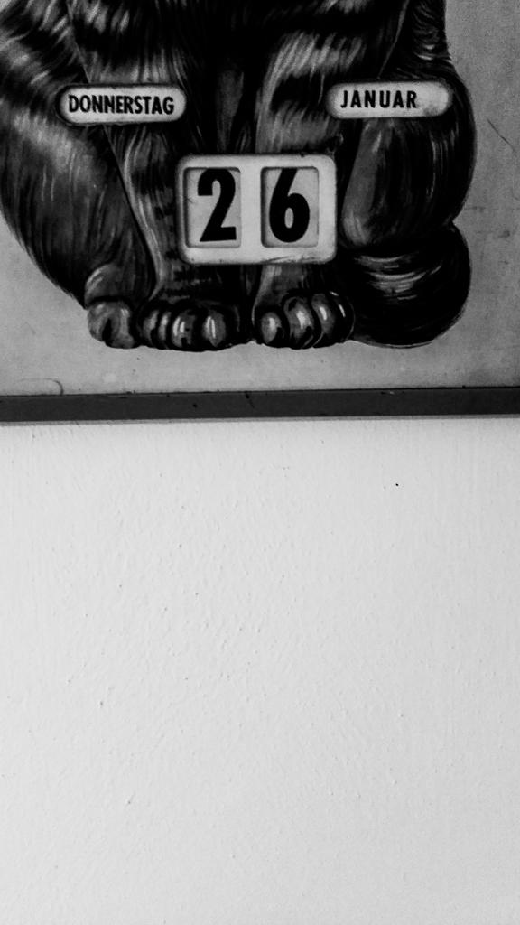 Dinge-1644