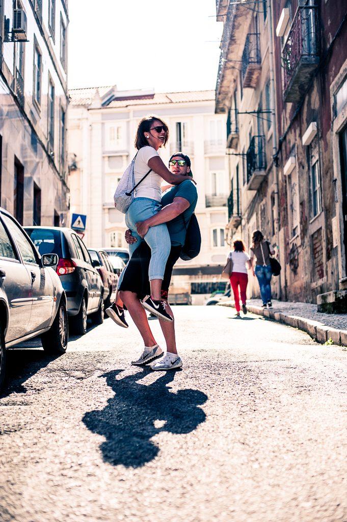Love Lisbon -146